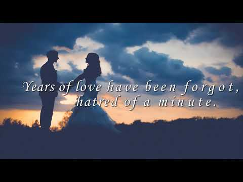 Romantic quotes - BEAUTIFUL QUOTES ABOUT LOVE, SADNESS AND ANGER