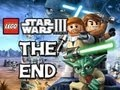Lego Star Wars 3 The Clone Wars Episode 22 Liberty On R