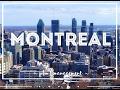 MontrÉal At Its Best (winter) | 5 Days