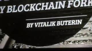 Excerpt from the Rise and Rise of Bitcoin (2014)