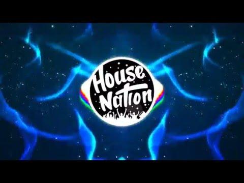 Major Lazer - Be Together (ft. Wild Belle) [Damian Kuru Remix]