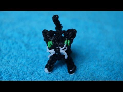 Thumbnail for video Noq3DQ5qGrk
