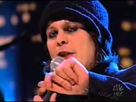 HIM - Killing Loneliness (Live Last Call)