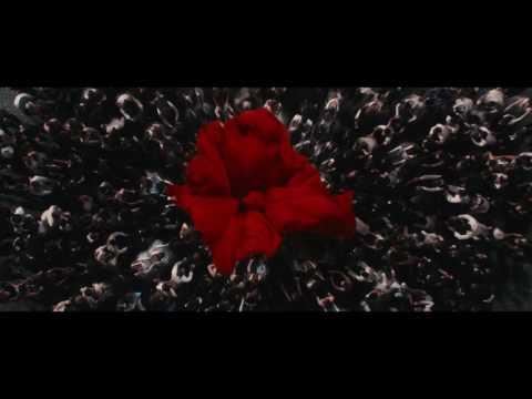 Mindgamers (Trailer)