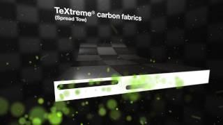 Stiga Sports - TeXtreme® Technology