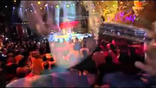 12 Mar 2016 ... Ali Şahin - Cahildim Dünyanın Rengine Kandım (Beyaz Show canlı performans) - nDuration: 6:09. KanalD 4,720,713 views · 6:09 · Ali Şahin...