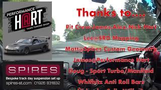 Video 700 BHP Toyota Supra TEARS UP The Nurburgring 7:18-BTG MP3, 3GP, MP4, WEBM, AVI, FLV Januari 2019
