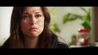 Nonton October Baby Stories: Gianna Jessen Film Subtitle Indonesia Streaming Movie Download