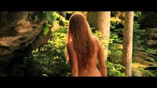 Nonton Hansel   Gretel  Witch Hunters   Mini Trailer 2 Film Subtitle Indonesia Streaming Movie Download