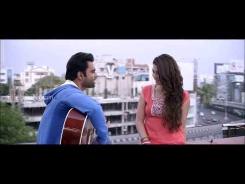 Video Nee Jathaga Nenundali Naa paata veligenu song trailer - idlebrain.com download in MP3, 3GP, MP4, WEBM, AVI, FLV January 2017