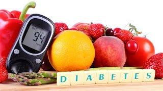 Eres diabético o conoces a alguien? Aquí te ofrecemos 3 recomendaciones para ayudarte a controlar tus niveles de azúcar en...