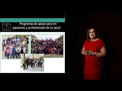 20 años de la Psiconeuroinmunología (PNI) en Venezuela. Parte II por Marianela Castés