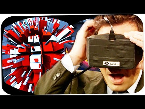 TIME RIFTERS – TIME TRAVEL in Oculus Rift! ☆ Let's Play Time Rifters