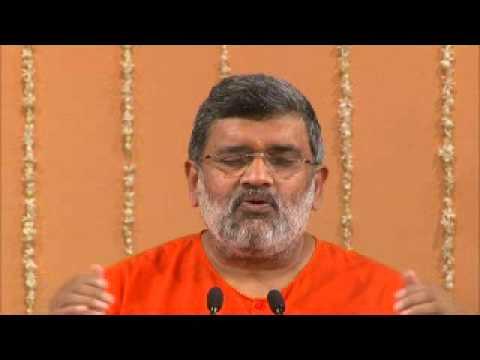 Bhagavad Gita, Chapter 15, Verses 11-15, (415)