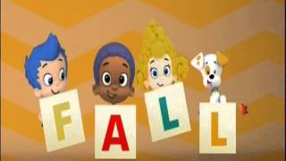Download Lagu Nick Jr. - Fired Up for Fall Video Mp3