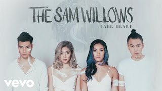 The Sam Willows - Stay (Official Audio)