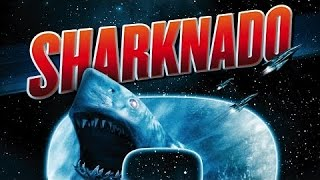 Nonton Sharknado 3   Oh Hell No    Offizieller Trailer  Deutsch  Film Subtitle Indonesia Streaming Movie Download