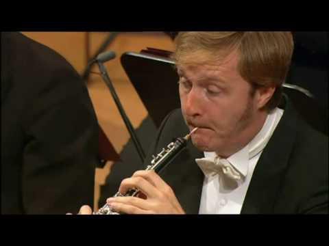 Maurizio Pollini plays Beethoven piano concerto No. 4 - medici.tv