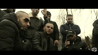 Video Sofiane - Bandit Saleté [Clip Officiel] MP3, 3GP, MP4, WEBM, AVI, FLV Juli 2017