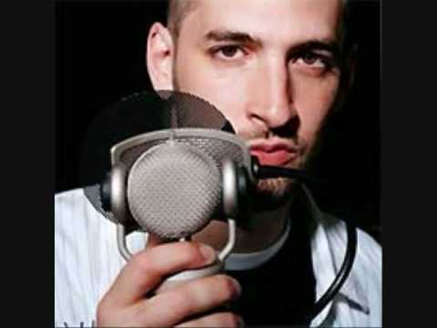 Jon.B-They Don't Know