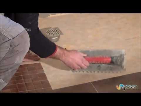 Cabinas hidromasaje porcelanosa videos videos for Impermeabilizar plato ducha