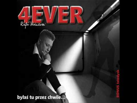 4EVER - Długa noc (audio)