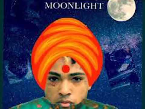 XXXtentacion - Moonlight (Official Video )  #Moonlight #xxxtentacion #LLJ #RIPX