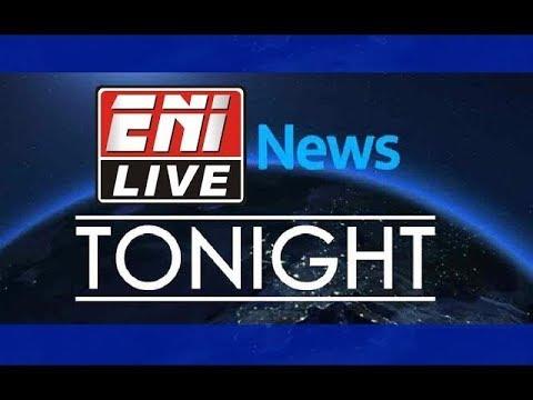 ENI Live :: Bulletin 18 October 17 (3)