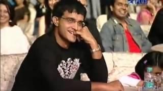 Video Sachin and Sharukh funny MP3, 3GP, MP4, WEBM, AVI, FLV Oktober 2017