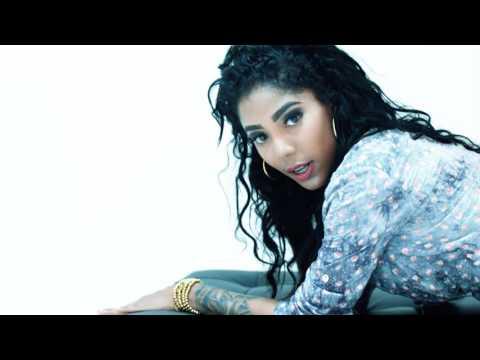 sexy girl dance slow lento, pa arriba pa abajo lento lento ( n-fasis  )_A valaha feltöltött legjobb csajos videók