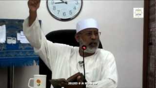 Video Bekas Paderi Kembali Kepada Islam,230512, Ustaz Ayub MP3, 3GP, MP4, WEBM, AVI, FLV Juli 2019