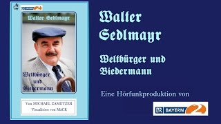 Nonton Walter Sedlmayr   Weltb  Rger Und Biedermann  Erinnerungen An Walter Sedlmayr   2015  Film Subtitle Indonesia Streaming Movie Download