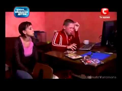 www.napiszar.hu - Őrült ukrán napiszar posztoló vitája édesanyjával Jelezném, hogy az a sz@r ami felkerült képtelenségre, nem az én művem:)