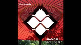 Download Lagu Radicall - Boogie Mp3