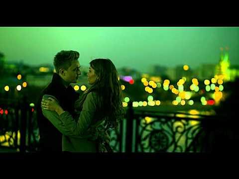 Егор KReeD - Больше Чем Любовь (2012)