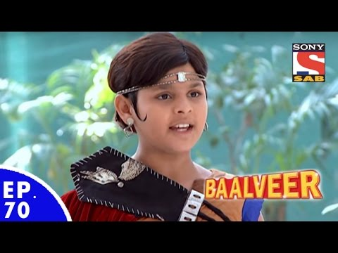 Download Baal Veer - बालवीर - Episode 70 HD Mp4 3GP Video and MP3