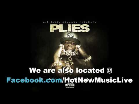 big gates - We're On Youtube: Subscribe Now: http://www.youtube.com/hotnewmusiclive https://www.facebook.com/HotNewMusicLive Providing the newest music out in the indust...