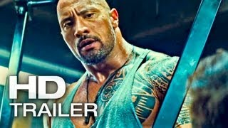 Nonton PAIN & GAIN Offizieller Trailer Deutsch German | 2013 Michael Bay [HD] Film Subtitle Indonesia Streaming Movie Download