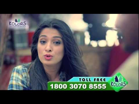 Lakshmi Telugu 03