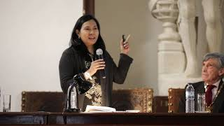 FELICE NOELLE RODRIGUEZ: The Malay World Magellan Stepped Into
