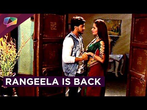 Rangeela Comes BACK To The HAVELI | Veer Is BEATEN