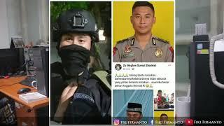 Video Mengungkap Fakta dan Hoax dari Kerusuhan 22 Mei 2019 MP3, 3GP, MP4, WEBM, AVI, FLV Mei 2019
