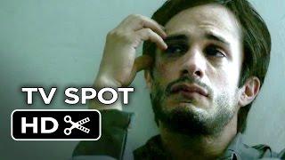 Nonton Rosewater TV SPOT - Stand (2014) - Gael García Bernal, Jon Stewart Drama HD Film Subtitle Indonesia Streaming Movie Download