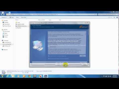 Jetaudio Plus Free Download Latest Version With Crack