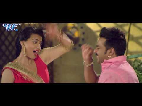Video Pawan Singh का सबसे हिट गाना - Akshara Singh - DHADKAN - Bhojpuri Hit Songs 2017 download in MP3, 3GP, MP4, WEBM, AVI, FLV January 2017