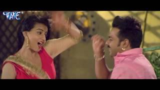 Download Lagu Pawan Singh का सबसे हिट गाना - Akshara Singh - DHADKAN - Bhojpuri Hit Songs 2017 Mp3