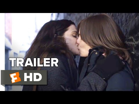 Disobedience Trailer #1 (2018) | Movieclips Trailers