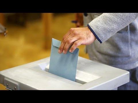 Γιατί οδηγείται εκ νέου σε εκλογές η Ισπανία
