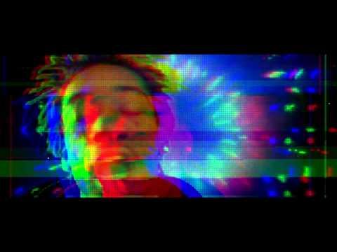 Borgeous feat. Whoo Kid, Waka Flocka & Wiz Khalifa – Toast