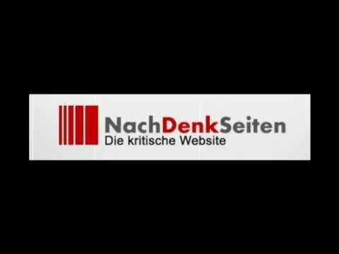Getroffene hunde bellen wie der spiegel auf kritik for Spiegel printausgabe
